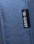 arma-mi arcane gold strap label