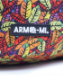 arma-mi awoken jungle badge