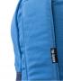 arma-mi bambino blue strap label