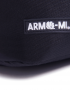 arma-mi boscu black badge