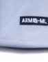 arma-mi brisk white badge