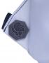 arma-mi brisk white decal close up