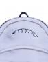 arma-mi brisk white top half front