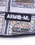 arma-mi burger badge