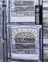 arma-mi burger strap label