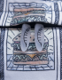 arma-mi burger zip close up