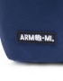 arma-mi dmetrius blue badge