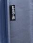 arma-mi dmetrius blue strap label