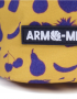 arma-mi fluky fruity badge