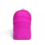 arma-mi fushian pink front