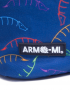arma-mi lost at mi badge