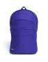 arma-mi magma purple front