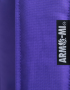 arma-mi magma purple strap label