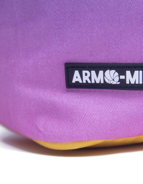 arma-mi solar set badge