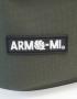 arma-mi vinyard terrain badge
