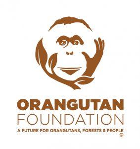 OF_Primary_Logo_Tan c