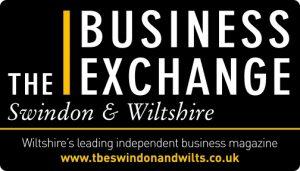 TBE-S&W-Standalone-logo[12513]